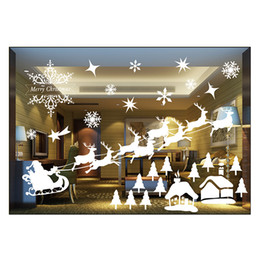 fort worth window film for your holiday decorative film - Christmas Decorative Window Film