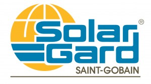 solar gard fort worth