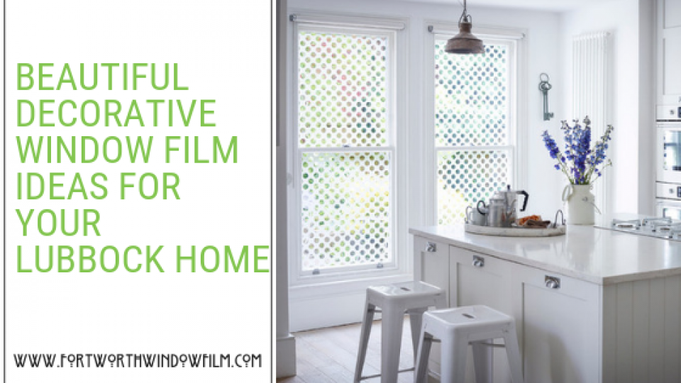 Beautiful and Functional Ideas for You Lubbock Home Using ...